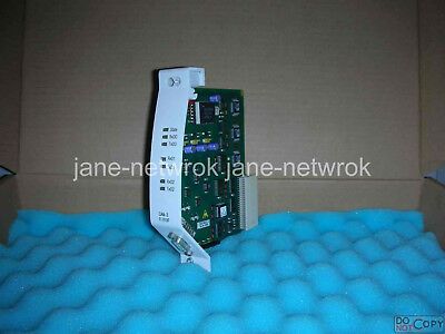 1PCS 100% test ABB FI810F 3BDH000030R1 CAN (DHL or EMS 90days Warranty) #LYD
