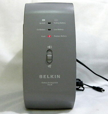 Belkin residential gateway rg battery backup rev b bu3dc001 12v belkin residential gateway rg battery backup rev b 12v dc ups bu3dc001 12v publicscrutiny Choice Image