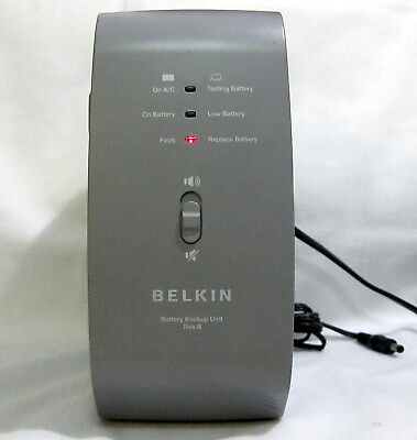 Belkin residential gateway rg battery backup rev b bu3dc001 12v belkin residential gateway rg battery backup rev b 12v dc ups bu3dc001 12v publicscrutiny
