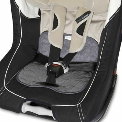 Koo-di Wetec Car Seat, Buggy, Stroller Protector, Potty training, - Charcoal