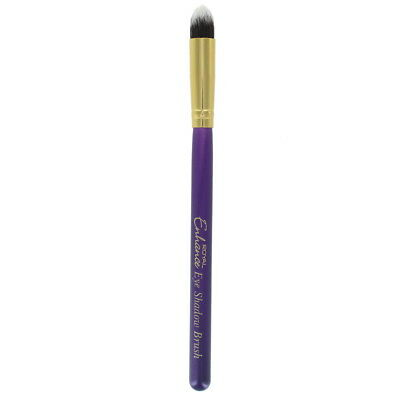 Royal Enhance Eye Shadow Make-Up Brush with Lasting Soft Synthetic Bristles