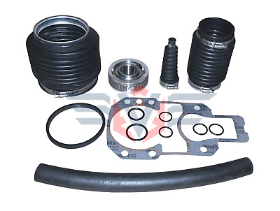 Mercruiser Alpha 1 Gen 2 Transom Repair & Service Kit Replaces 30-803099T1