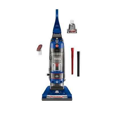 Hoover WindTunnel T-Series Pet Rewind Bagless Upright Vacuum Cleaner UH70213PC