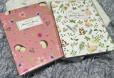 2019 My Melody Little Twin Stars Schedule Book Travel Journal Planner Diary Cute