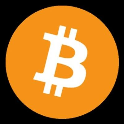 0.01 BITCOIN directly deposited to your BTC wallet