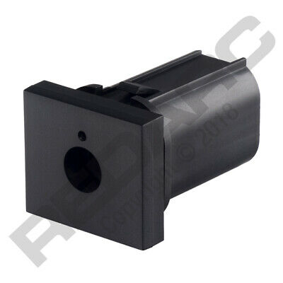 NEW Redarc Tow-Pro Switch Insert suitable for Mazda BT50 TPSI-004