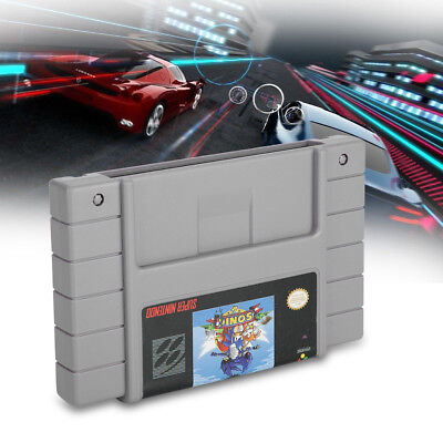 Cartridge Console 16 bit Game Card Slide Card Video Game for Sonic Collection