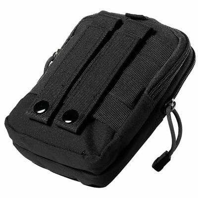 Travel case outdoor sports Briefcase bag Pouch cell phone wallet men bag Mo P6U1