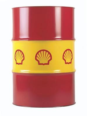 Shell Tellus S2 VX 32 (Formerly Tellus T 32) Hydraulic Oil ISO VG 32 209 Litre