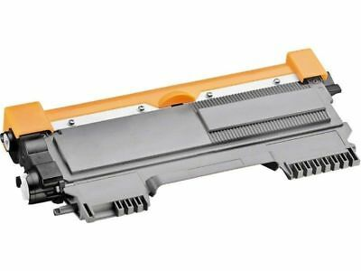 Toner Tn2220 Compatibili Per Brother Hl 2240L 2250Dn 2270Dw Mfc 7360N 7460D