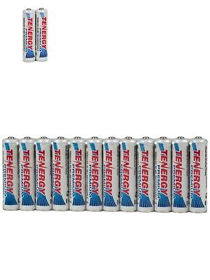 BRAND NEW - Unication Recommended G1 Pager Batteries - LOT OF 2 or 12