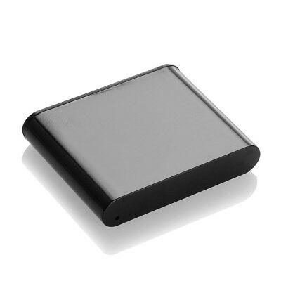 Bluetooth V2.1 Music Receiver Wireless Audio Adapter for iPhone 30 PIN Q5Q9