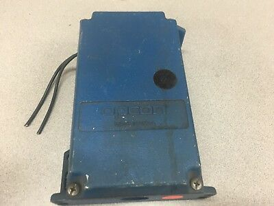Used Opcon Controller 8171B-6501