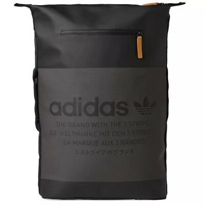 ADIDAS NMD BACKPACK DAY or NIGHT Pick Yours BR9094 BR9098 BR4714 ... f896e5fbd440e