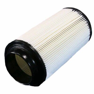 Air Filter for Polaris 500 400 Replaces OEM#7080595 Sportsman  Scrambler Magnum