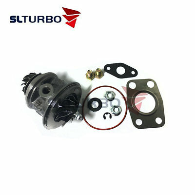 CHRA Turbo for Peugeot Partner 1.6 HDi 75 90 49173-07502 49173-07503 49173-07504