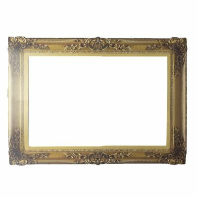 Paper Photo frame Booth Props for Wedding Birthday Family Reunion Party Pho R4P4