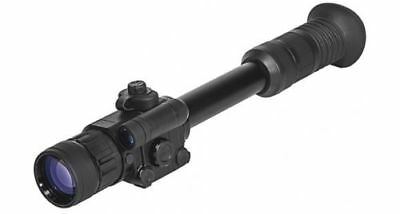 NEW Yukon Sightmark Photon XT 6.5x50L Digital Night Vision Rifle scope SM18007