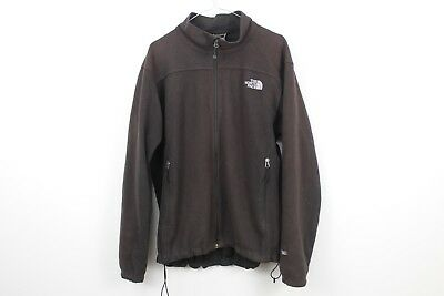 Mens The North Face Windwall Jacket size L No.S916 3/7