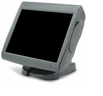 Micros Workstation 5A WS5A WS5 POS Terminal *REFURBISHED CONDITION*