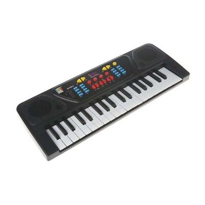 Child 37 Keys Digital Music Electronic Toys Keyboard Board Electric Piano HOT