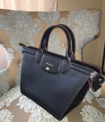 400630fb4f LONGCHAMP LE PLIAGE heritage crossbody bag color 'girl' SOLD OUT ...