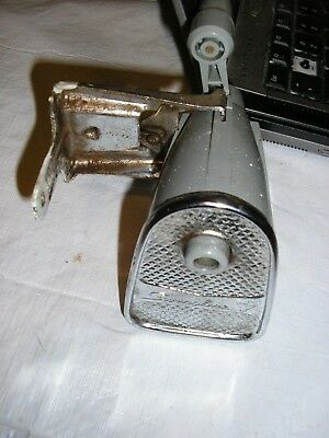 Vintage Swingline Pencil Sharpener Attach it to the Wall