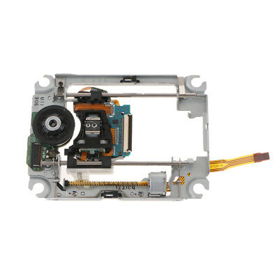 Replacement BluRay Laser & Mech KEM-450DAA for Sony PS3 Slim Repair Part