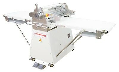 American Eagle AE-DS52 Commercial Floor Type Dough Sheeter