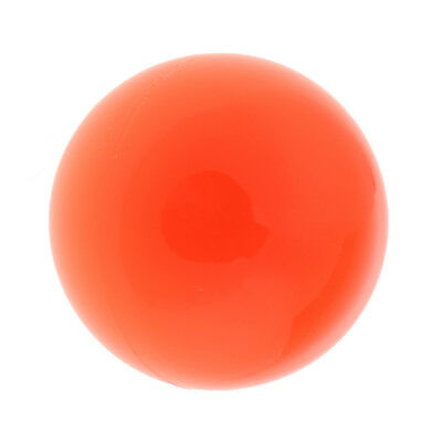 Flexibility Trigger Point Myofascial Soft Massage Ball Exercise Pain Release