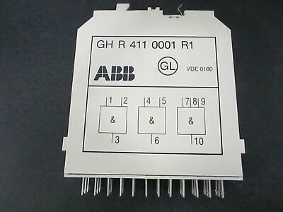 DIODE BY227 TV-GL 1250V 1,5A   4x             21665-15
