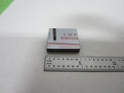Optical Silicon Thick Wafer Single Crystal Infrared Laser Optics Bin#n5-37