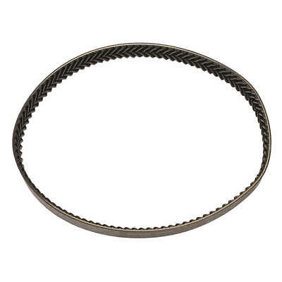 CONTINENTAL Nitrile Rubber Timing Belt,W-896,112 Teeth