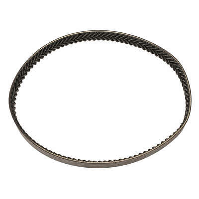 CONTINENTAL CONTITECH Nitrile Rubber Timing Belt,W-800,100 Teeth