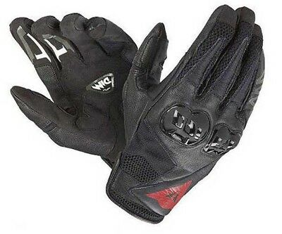 Dainese MIG C2 Super Sport Motorcycle Leather Gloves