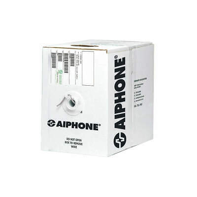 Wire,Aiphone Products, 87180250C