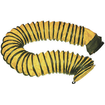 DELHI Flexible Hose, 18In x 20 Ft, H18BC