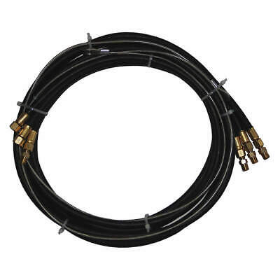 DAYTON Hose/Strain Cable Assembly, MH29XL8527G