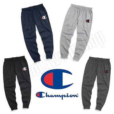 champion tall sweatpants