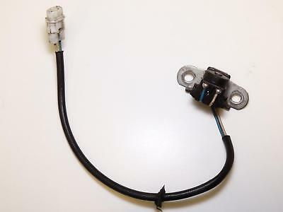 Aprilia RS 125 Zündgeber Impulsgeber Zündung Pick-Up Ignition Sensor - Rotax 122