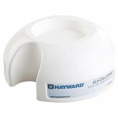 Hayward Goldline Aquarite Cleaning Stand For Turbo Cell GLX-CELLSTAND
