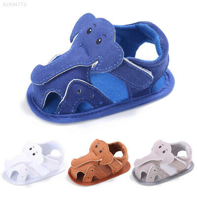 2759 Infants Shoes Baby Shoes Colorful 3 Size 4 Colors Princess Newborn Outdoor