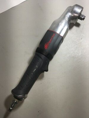 "Ingersoll Rand 2025MAX 1/2"" Drive Low Profile Hammerhead Impactool Air Ratchet"