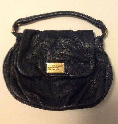 0028abc8bfe2 Marc By Marc Jacobs Standard Supply Model Type Workwear black shoulder bag  purse
