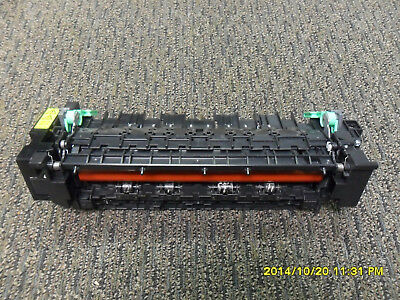 BROTHER LU4103001 Used working Fuser MFC 9440 9840-cn HL-4070 4040 9040 9045