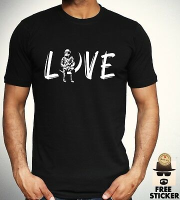 Love you to the moon and back T shirt Spaceman inspired Gift Tee Top Mens Women