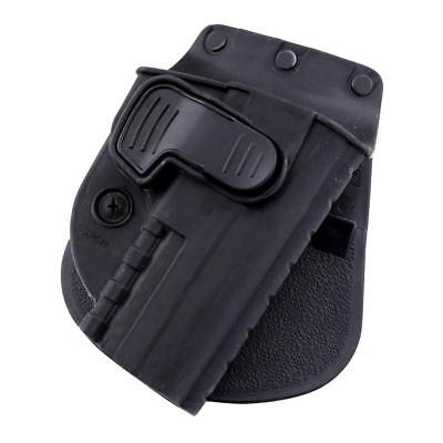 Hunting Hand Belt Loop Paddle Rapid Release System Belt Holster Stock Gif Gift