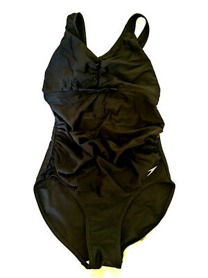 Maternity Swimming Costume Eur 838 Picclick Fr
