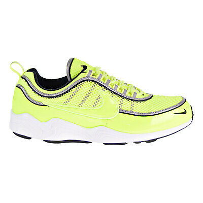 6f899eb9a2697 NIKE AIR Zoom Spiridon 16 Men's running shoes 926955 400 Multiple ...