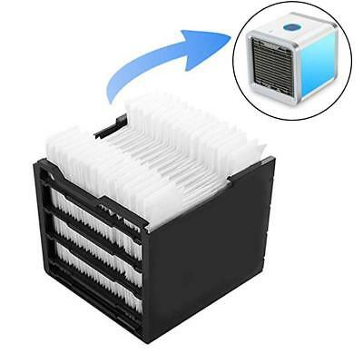 16x Arctic Air Cooler Filter Replacement Portable While Evaporative Quick Way /y